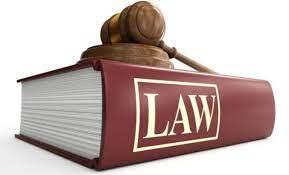 Tất cả quyết định của Thủ tướng Chính phủ đều là văn bản quy phạm pháp luật?