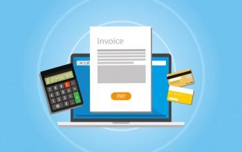 Doanh nghiệp bắt buộc phải sử dụng hóa đơn điện tử từ thời điểm nào?