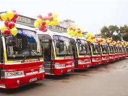 Trách nhiệm của UBND các tỉnh và sở ban ngành có liên quan về việc quản lý quy chuẩn kỹ thuật quốc gia về Bến xe khách