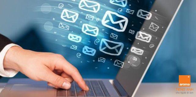 Trao đổi, cung cấp thông tin giữa cơ quan thuế và tổ chức tín dụng qua hệ thống công nghệ thông tin