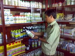 Hồ sơ đề nghị cấp phép nhập khẩu thuốc đáp ứng nhu cầu cấp bách cho quốc phòng, an ninh gồm những gì?