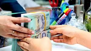 Phương pháp đánh giá hiệu quả hoạt động của Quỹ bảo lãnh tín dụng