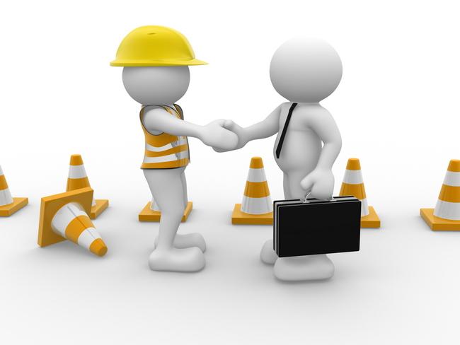 Thủ tục đăng ký bảo hộ kiểu dáng công nghiệp