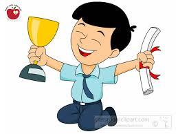 Học cấp 3 kết quả học tập loại giỏi nhưng hạnh kiểm loại khá thì cuối năm xếp loại gì?
