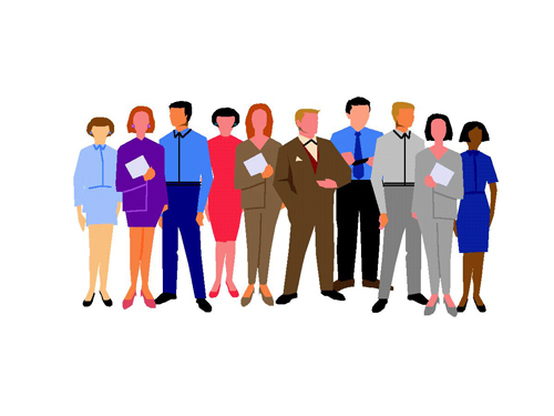Hạng chức danh nghề nghiệp là gì?