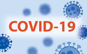 Người dưới 18 tuổi có được tiêm vắc xin phòng COVID-19?