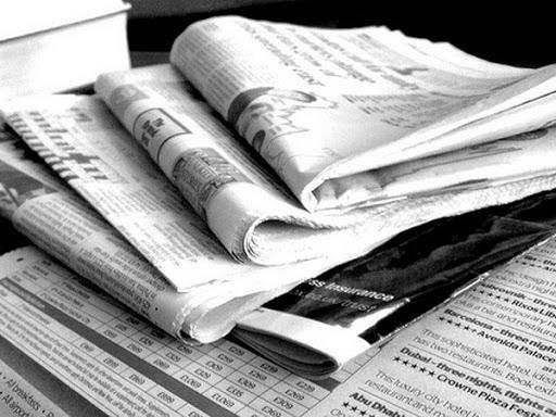 Cơ quan báo chí đăng bài kích động bạo lực phạt bao nhiêu?