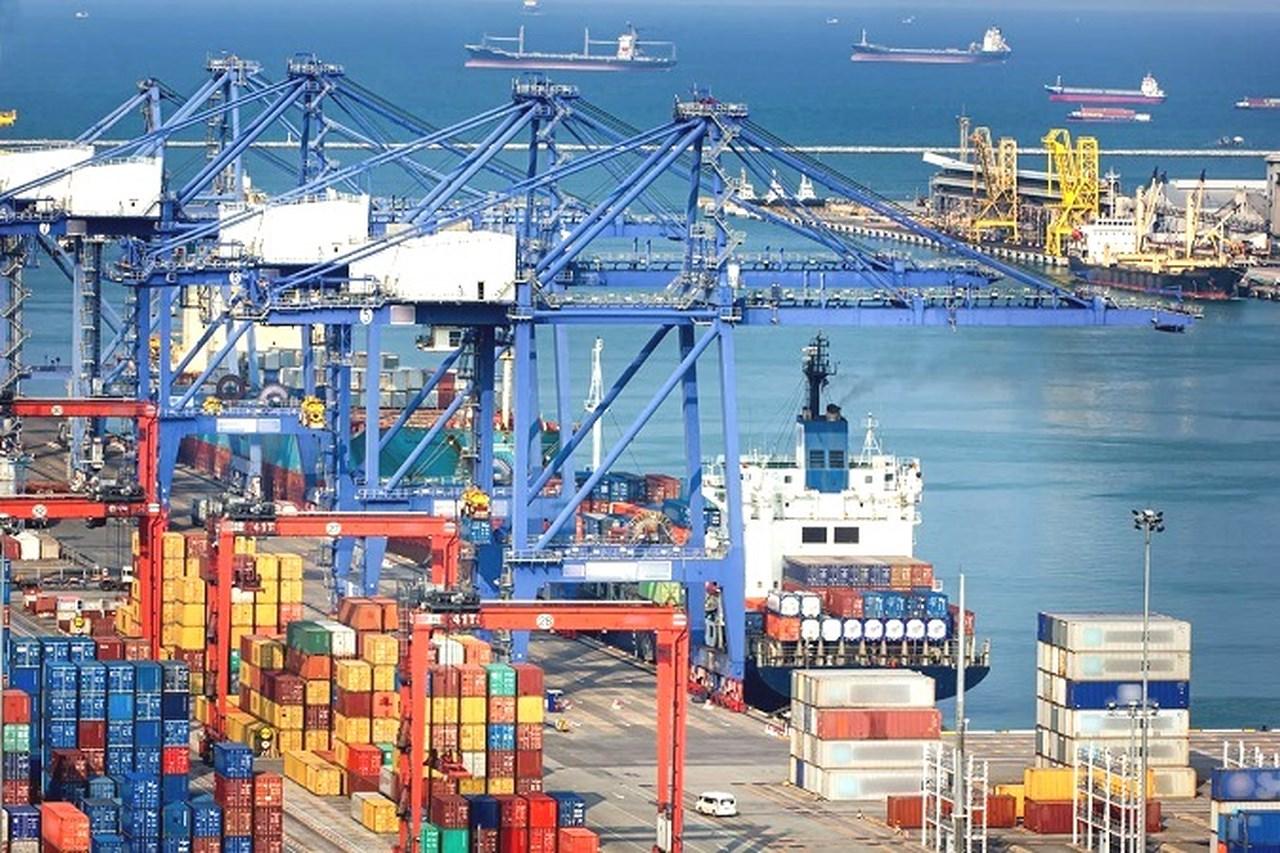 Nguyên tắc quản lý, sử dụng và khai thác tài sản kết cấu hạ tầng hàng hải