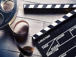 Phát hành phim đã cấm phổ biến xử phạt thế nào?