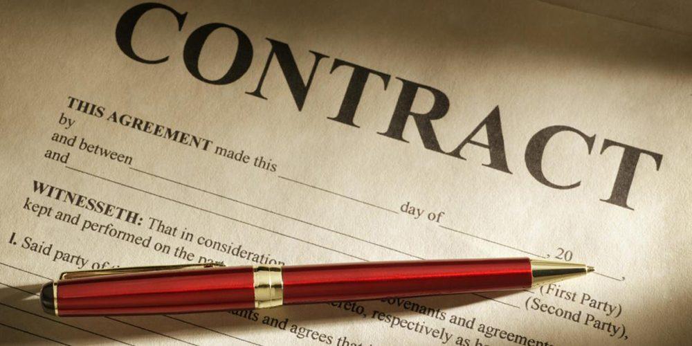 Hợp đồng chuyển nhượng đất đai nhưng không có công chứng, chứng thực thì có giá trị không?