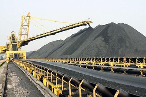 Trách nhiệm của các cơ quan trong công tác tính, thu tiền cấp quyền khai thác khoáng sản là gì?