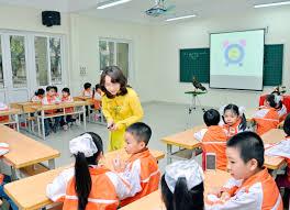 Vụ Kế hoạch - Tài chính của Bộ Giáo dục có những nhiệm vụ, quyền hạn gì?