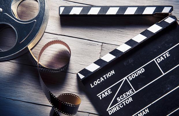 Phát hành phim khi chưa được phép phổ biến xử phạt thế nào?