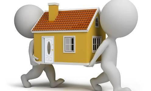 Mức lệ phí cư trú tại Tp.HCM là bao nhiêu?