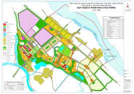 Danh mục vật liệu sử dụng lập bản đồ hiện trạng sử dụng đất cấp huyện năm 2019