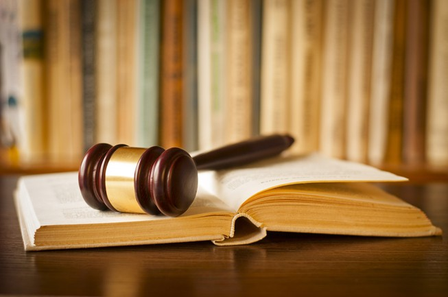 Có được khởi kiện quyết định hành chính khi không có quyết định giải quyết khiếu nại không?