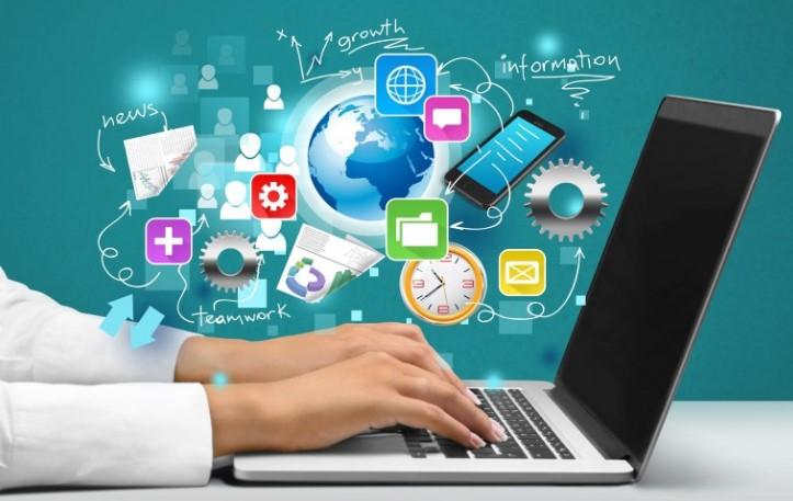 Danh mục bí mật nhà nước độ Mật trong ngành Bưu chính, Viễn thông và Công nghệ thông tin