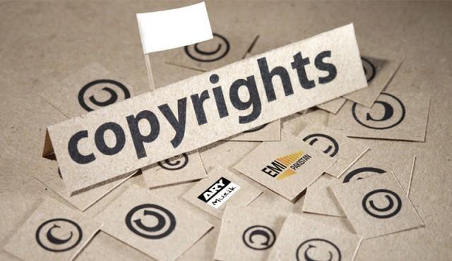 Đơn đăng ký quyền tác giả, quyền liên quan gồm những tài liệu gì?