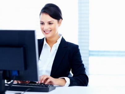 Giấy chứng nhận đăng ký hành nghề dịch vụ kế toán hết thời hạn có được cấp lại?