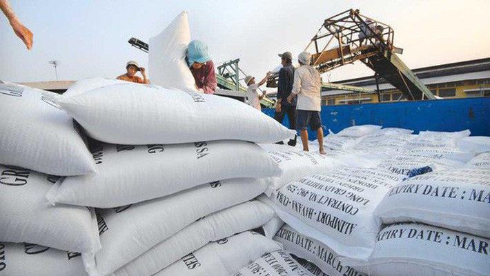 Điều kiện kinh doanh xuất khẩu gạo mới nhất 2018