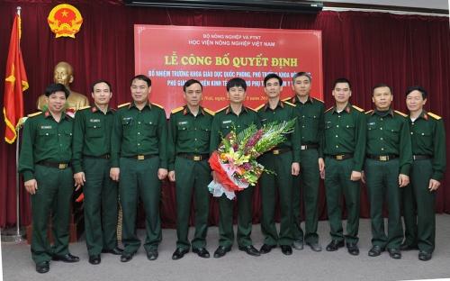 Cách tính vượt định mức giờ chuẩn đối với nhà giáo viên quân đội nhân dân Việt Nam?