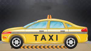 Có được gọi xe taxi khi áp dụng Chỉ thị 16?