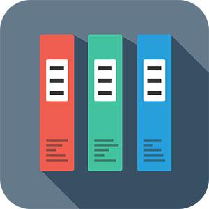 Hồ sơ, tài liệu về công tác cấp, quản lý Chứng minh nhân dân 12 số gồm những giấy tờ, tài liệu nào?