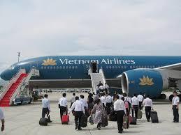 Trách nhiệm của một số đơn vị có liên quan về việc trao đổi, xử lý thông tin trong đảm bảo an toàn hàng không dân dụng