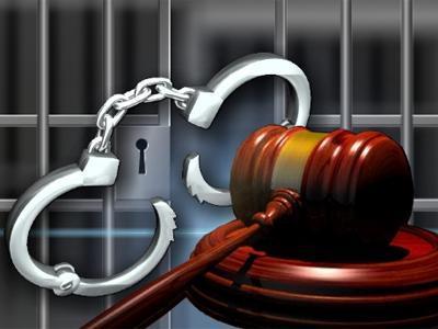 Đánh bạc lần đầu có phải đi tù không?