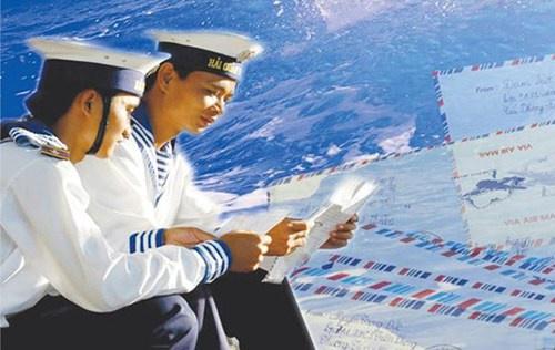 Con của sĩ quan hải quân có được miễn học phí khi học mẫu giáo không?