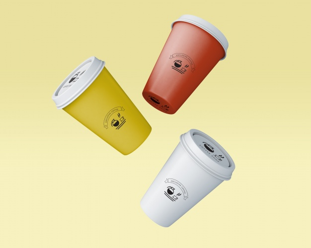Bán cà phê take away có phải đăng ký kinh doanh không?
