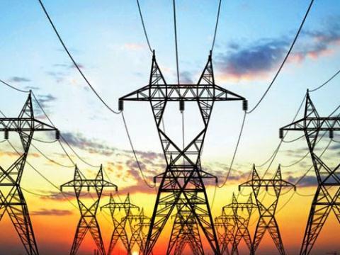 Đơn vị phát điện có trách nhiệm gì?
