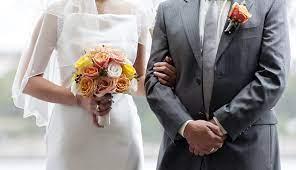 Xin giấy xác nhận tình trạng hôn nhân để kết hôn thì phải nêu rõ nơi dự định đăng ký kết hôn?