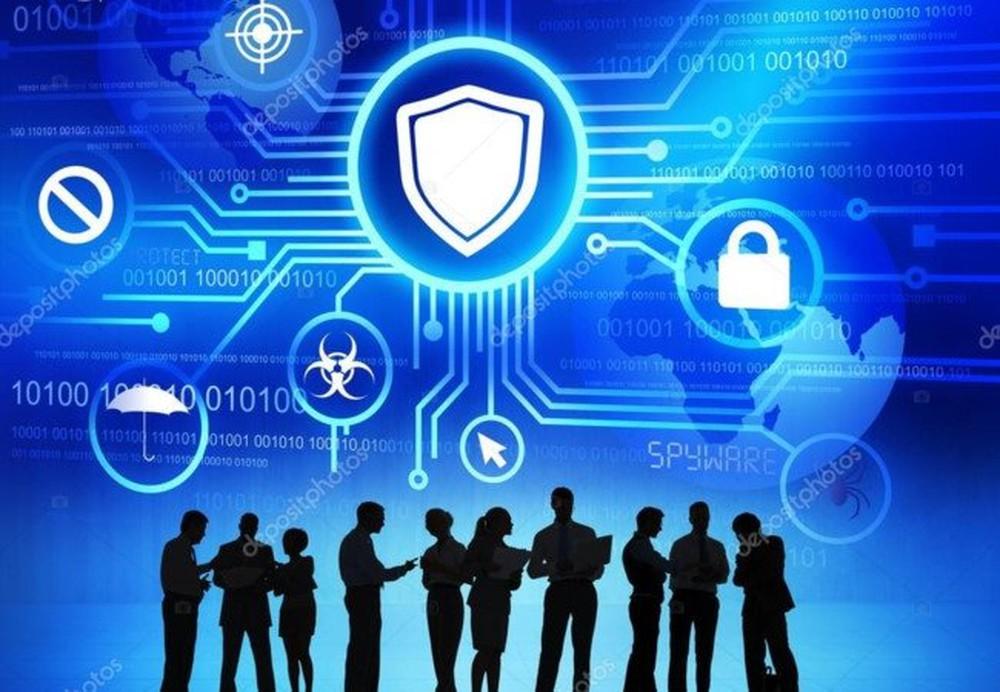 Nhiệm vụ chức danh nghề nghiệp an toàn thông tin viên hạng I