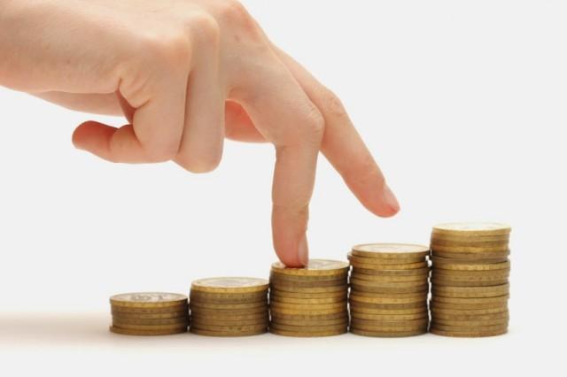Thu nhập ròng là gì?