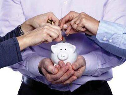 Cá nhân là chủ hộ kinh doanh có được góp vốn vào doanh nghiệp?