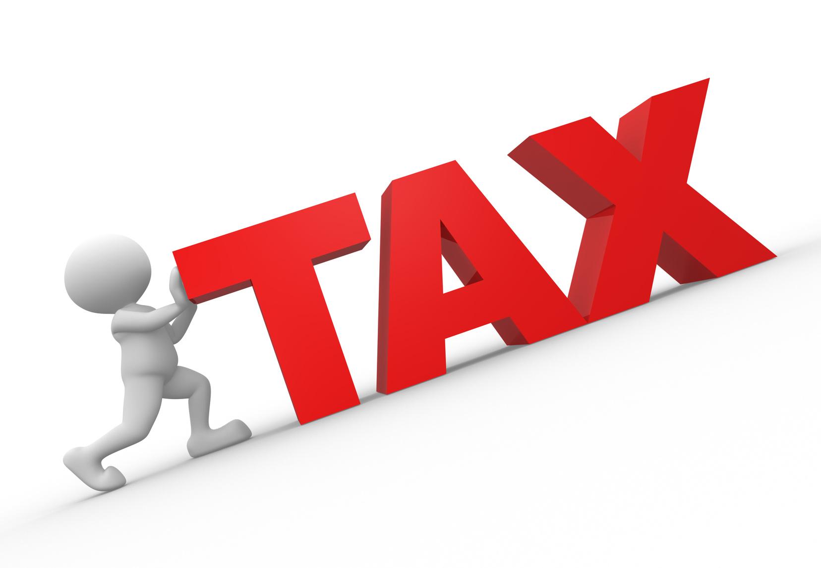 Làm chưa đủ 1 năm có được ủy quyền quyết toán thuế cho công ty không?