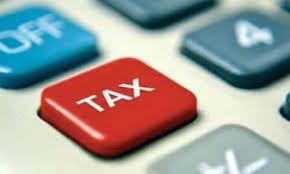 Tập hợp tài liệu, phân tích xác định nội dung thanh tra khi thanh tra tại trụ sở người nộp thuế