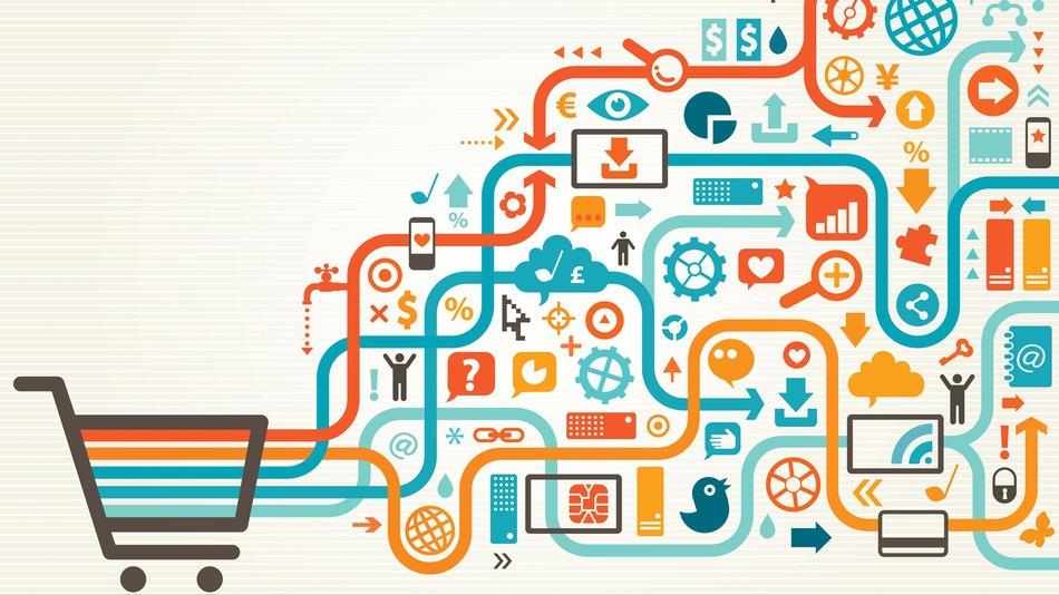 Website nào phải đăng ký dịch vụ thương mại điện tử?