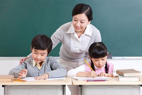 Giáo viên dạy thêm khi chưa được cấp phép có bị buộc nghỉ việc không?
