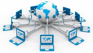 Nguyên tắc hỗ trợ tài chính của Quỹ Dịch vụ viễn thông công ích Việt Nam