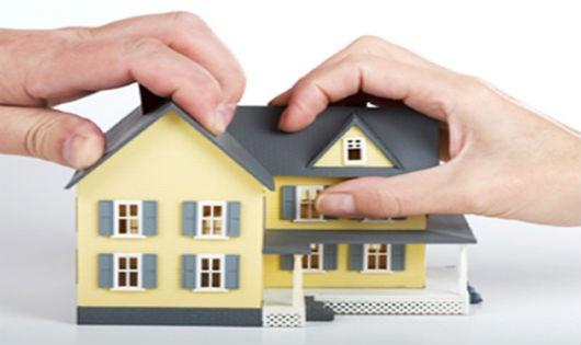Quyền  của chủ đầu tư có nhà ở hình thành trong tương lai bán cho tổ chức, cá nhân