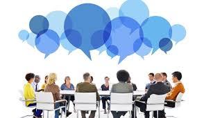 Tổ chức đối thoại định kỳ tại nơi làm việc theo quy định mới nhất