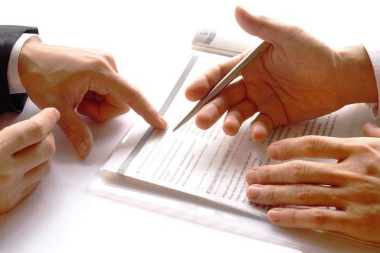 Không đăng ký phán quyết của Trọng tài thương mại có làm ảnh hưởng đến giá trị pháp lý của phán quyết?