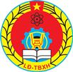 Sở Lao động - Thương binh và Xã Hội tỉnh Hải Dương