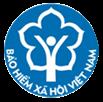 Bảo hiểm xã hội Thành phố Hồ Chí Minh