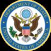 Tổng Lãnh sự quán Mỹ tại TP.HCM