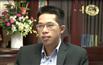 Luật sư Kiều Anh Vũ - Giám đốc Công ty KAV Lawyers, TP HCM