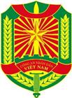 Bộ Công an