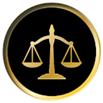 Luật sư ĐÀO HƯƠNG - Công ty Luật TNHH PHG